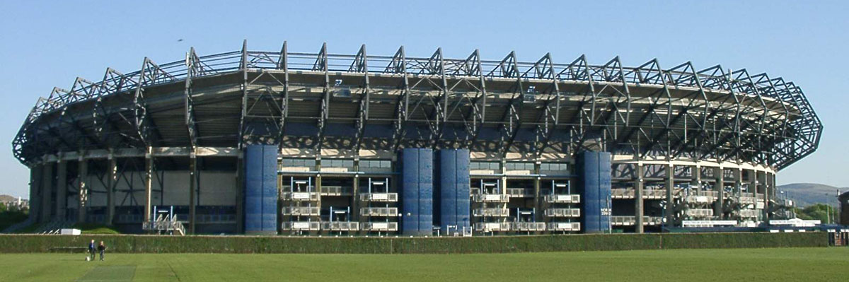 Murrayfield_Stadium