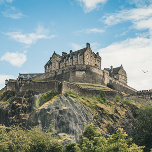 Top reasons Edinburgh needs to be on your 2020 bucket list