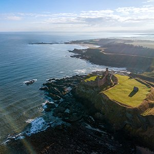 OUR FAVOURITE COASTAL ESCAPES TO ENJOY IN EDINBURGH THIS SUMMER